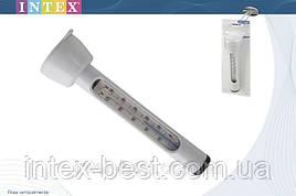 Термометр для бассейна Intex 29039/59634