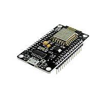 NodeMcu V3 4 М байт (32 Мбит) FLASH Lua WI-FI на ESP8266 с прошивкой