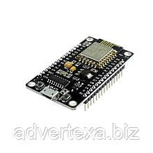 NodeMcu V3 4 М байт (32 Мбит) FLASH Lua WI-FI на ESP8266