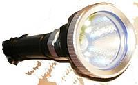 подводный фонарь magicshine mj 810 желтый свет 1000 люмен