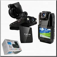 Видеорегистратор DVR P5000, портативный видеорегистратор на лобовое стекло, видеорегистратор в автомобиль