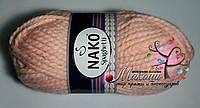 Spaghetti (Спагетти) Nako, 11527, персик