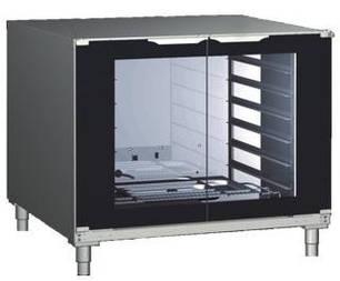 Шкаф расстоечный Unox XL 405, фото 2