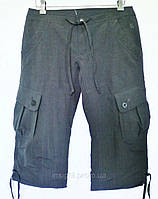 Бриджи, шорты мужские The North Face, ОП 82 см.