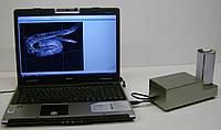 Системы контроля качества двойного шва Microseam 5