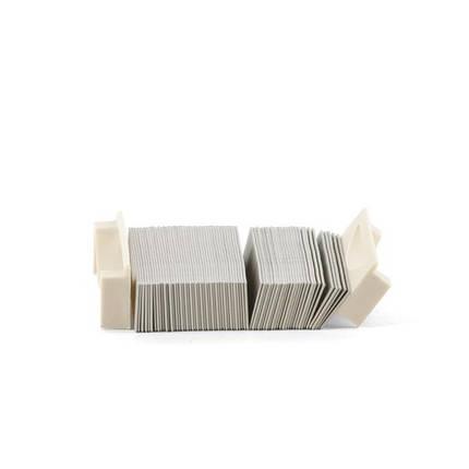 Шпилька для степлера INTERTOOL PT-8712, фото 2