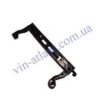 Крючок двери для микроволновой печи Samsung DE64-00264A