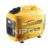 Цифровой генератор IG2000