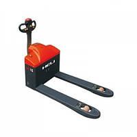 Электротележка CBD15-170G Heli