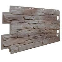 """Фасадные панели """"Vox"""" серия натуральный камень (Solid Stone)PORTUGAL (0,42 м2)"""