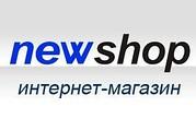 Магазин NewShop — товары для здоровья, полезные товары, детские товары