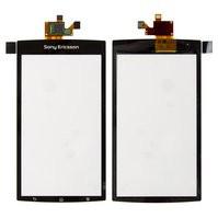 Сенсорный экран для мобильных телефонов Sony Ericsson LT15i, LT18i, X1