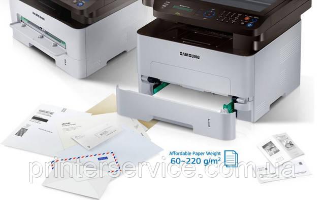 Samsung SL-M2870FD (SL-M2870FD/XEV)