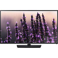 "Телевизор Samsung UE40J5000 40"" | LED | Full HD | 200 Hz | MPEG-4 | 2xHDMI | USB"