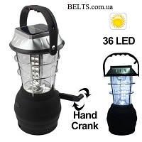 Универсальный светодиодный фонарь, лампа, Super Bright LED Lantern