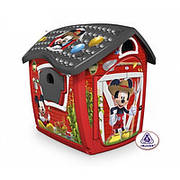 Дом 20340 Mickey Mouse, для детей ТМ Disney