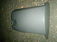 Крышка, накладка блока предохранителей Газель, Соболь, Валдай нового образца 3302,2705,2217,2752, 3310