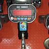 Крановые весы ВК ЗЕВС III (5000 кг) IP65, фото 5