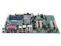 БУ Материнськая плата Intel D945GNT (s775, 4xSATA, 4xDDR2, 4xPCI, 2xPCIe, 1xPCI-e x16 (D945GNT)