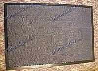 Ковер грязезащитный Стандарт 120х180см. бежевый