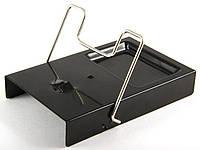 Подставка для паяльника ZD-10B
