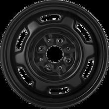 Диск колісний ВАЗ 2108 5.0x13 / 4x98 ET40 DIA58.6 АвтоВАЗ