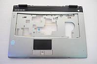 Корпус Acer TravelMate 2480 средняя часть тачпад панель кнопок