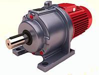 Мотор-редуктор 3МП-40, фото 1