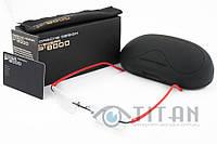 Оправа для очков купить Porsche Design P9010 BLK-5, фото 1