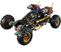 Конструкторы типа «Лего»