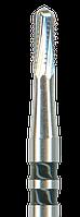 Боры для разрезания различных видов коронок., фото 1