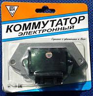 Коммутатор бесконтактный ВАЗ 2108 (пр-во ВТН)