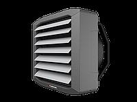 Тепловентилятор водяной Flowair LEO FB 30V
