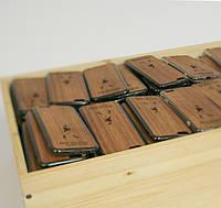 "Чехол накладка для телефона 4.5"" дюйма (3.5; 4; 4.3; 4.7; 5; 5.2; 5.5; 5.7; 6)"