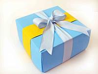 Подарок мужу на Новый год. 9 вариантов