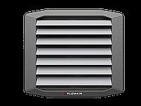 Тепловентилятор водяной Flowair LEO FB 20V