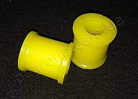 Втулка стабилизатора заднего TOYOTA (TOYOTA 48818-48020)