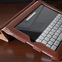 "Чехол для планшета Apple iPad, Samsung, Lenovo, Asus, Acer, Bravis, (7"" 7+"" 8"" 8+"" 9"" 9+"" 10"" 10+"")"