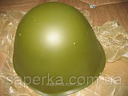 Каска СШ-68 СССР. Оригинал !, фото 3