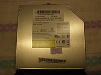 Привод DVD-RW ноутбука Lenovo G580