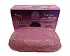 Мыло с маслом Лаванды El Hawag из Египта