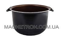 Чаша для мультиварок Polaris 5L 02-38-0-0-242/148 (керамика) (код:06703)