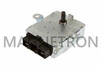 Двигатель лопатки для фритюрниц Delonghi 5512500059 (код:16081)