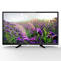 """Телевизор 32"""" Elenberg 32AH4330"""
