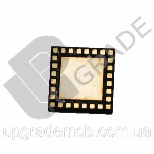 Усилитель мощности 4355937/RF6283 E6.5 для Nokia 5630/6700c/E52/E75/N85/N86/N900/N97/X6-00 - UPgrade-запчасти для мобильных телефонов и планшетов в Днепре