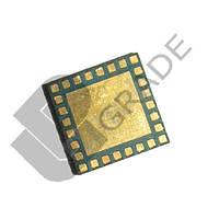 Усилитель мощности 4355951/RF9283 E4.2 для Nokia 2730c/3120c/5610/5700/5800/6120c/6210n/6220c/6290/7390/E65/N76/N78/N79/N82/N95/N96