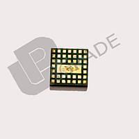 Усилитель мощности RF3110 для Samsung E400/E700/T500/E700/D100/D410/X400/S100/S200/S300P400/R210/V200