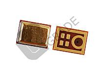Микрофон для Nokia 3600 Slide/300/301/302/311/500/C3-01