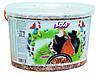 LoLo Pets Complete Standart 2кг- корм для морской свинки (Lo-71361)