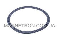 Уплотнительное кольцо для блендерной чаши Moulinex SS-989984 (код:06494)